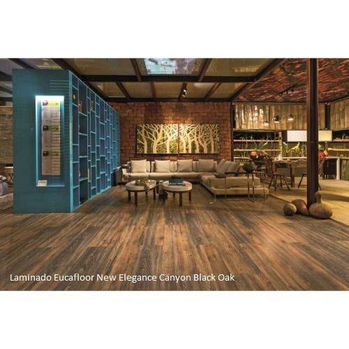 Lojas de pisos laminados sp